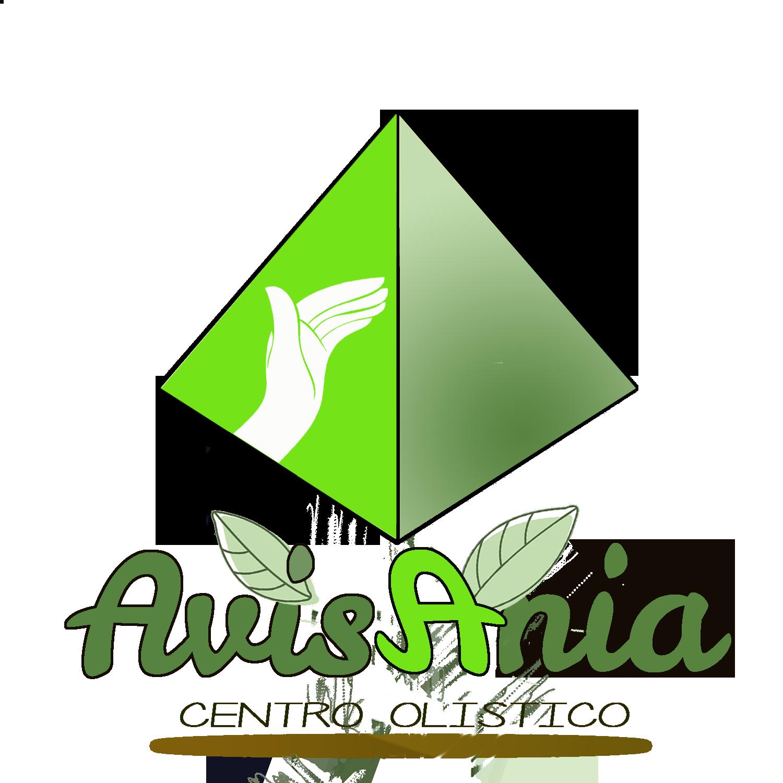 AvisAnia  Centro Olistico
